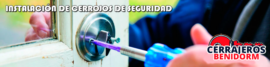 benidorm_instalacion_cerrojos_seguridaad_fac