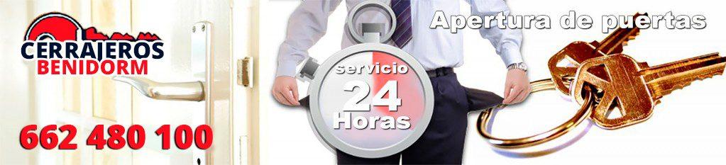 apertura-puertas-urgente-24-horas-benidorm