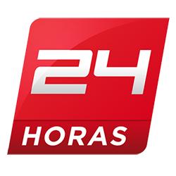 cerrajeros-24horas-benidorm-alicante