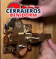 instalacion-cerrojos-seguridad-fac-mutxamel-alicante