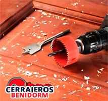 instalacion_cerrojos_fac_benidorm_alicante