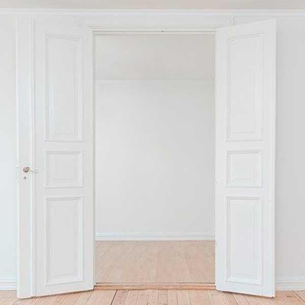 Apertura de puertas en Benidorm